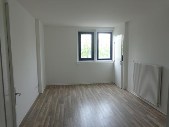 nos ventes lille studio de 34m2 r sidence s curis e vanderhaeghe immobilier. Black Bedroom Furniture Sets. Home Design Ideas
